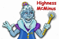 Highness Mcminus-1 copy
