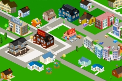 bg-town