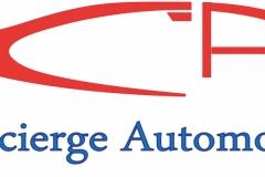 Car Logo7