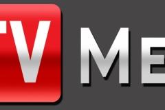 MSTV-Media-3D-Flat-Logo5