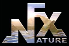 NatralFXMaster-copy