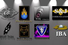 logos3x-copy-Copy
