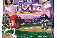 BaseballTivitz3Q copy