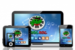 MobileCR2-1024x830