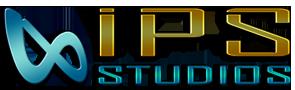 IPS Studios